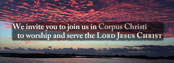 Contact us at Sovereign Grace Community Church